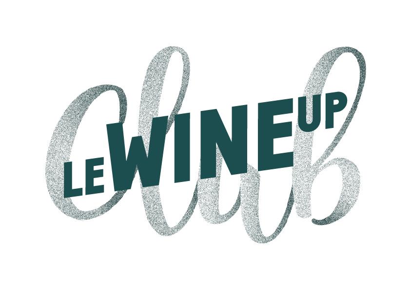 WineUp Club